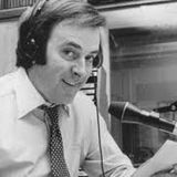 Terry Wogan Radio One 8th October 1971