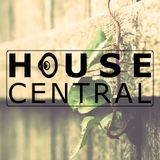 House Central 642 - Gorgon City Hot New Tune