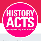 Jan. 2019 PT3: History Acts - Decriminalising Sex Work (SWARM, Decrim Now, Julia Laite, Kate Lister)