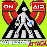 Dance Hits der 90er @ Homezone Attack 17.01.2015 > Radio Corax