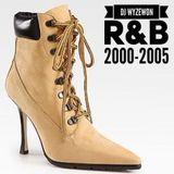 R&B: 2000 - 2005