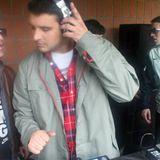 Rodrigo Suarez - Warm up Promo Mix