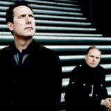 Orchestral Manoeuvres In The Dark 2.0