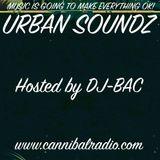 Urban Soundz S03E14 (24-04-2019) -music only-