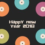 HAPPY NEW YEAR 2018 - Classics Edition vol 2