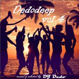 DedoDeep vol.4