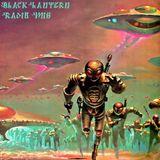Black Lantern Radio Mix