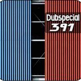 Dubspecial # 391