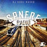 Spinfire Radio 06/10/2012