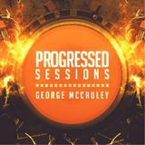 Progressed Sessions 110