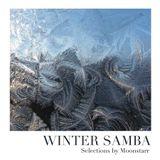 Winter Samba