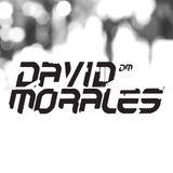 David Morales Dec 8, 2017 Mix Show