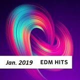 Top Radio EDM Jan. 2019 (106)