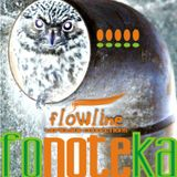 FLOWLINE 4/12 - FONOTEKA