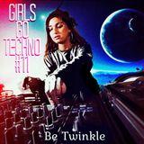 Girls Go Techno #11