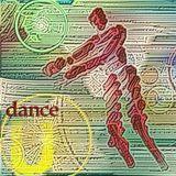 dj Graphica - Dance U