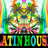 DeeJay Darco Polo Latin House Mix