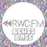 6/27/13 DJ Set on RWD.FM #02