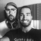 SEGMENTA EP 11 w/ Diogo + Guest Afonso Simões aka Stasera (Interzona 13/Gala Drop) - 12.06.17