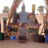 abraham hostel electro party 12.1