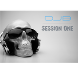 DJB - Session one
