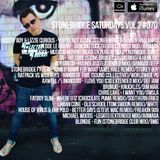 #070 StoneBridge Saturdays Vol 2