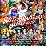 11.JUN.2016 WILLIE WILLIE WEEKEND at JAMDUNG by TIMERS SOUND