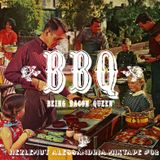 BBQ - Being Bacon Queen