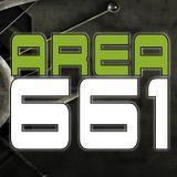 Don, O-Minus & DJ Ari - Area 661 D&B Show #1 (4-11-13)