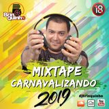 MixTape Carnavalizando 2019