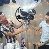 Nhạc Bốc Đầu - (NTS) Happy birthday  ! MaDe In Phạm Tuấn