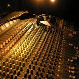 200809 disco house funky beat mix set by dj jimmy 115-145BPM.MP3