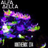 Alfa Delta #InTheMix 014