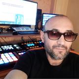 Gigi Marini - 20 Aprile 2019
