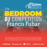 7TH Bedroom Dj Competition  Francis Fubar - Confusion