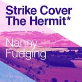 The Hermit - Nanny fudging