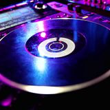 09.8.15 Hip Hop & R&B Mix