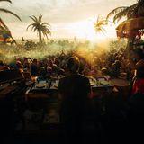 Hernan Cattaneo - Live at the Beach, Woodstock69, Netherlands (10-07-2016)