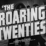Roaring 20's Oldtime Songs