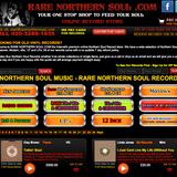 Soul Sam's Manifesto Show PART 2 Manifesto (nov 2015)