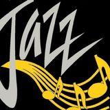 Jamie's Jazz Show -19th February 2015