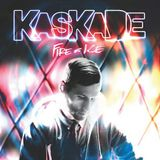 Kaskade - Another Night Out 11-27-2011