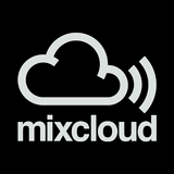 10K Mixcloud Followers