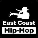 ___OLDSCHOOL `90--HIP-HOP MIX-VOL.11__EAST COAST MIXTAPE___MIXED_BY___ENSAR
