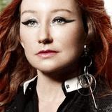 Tori Amos Mix