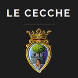 Aflevering 6 - Jan De Bruyne - Le Cecche (Piemonte)