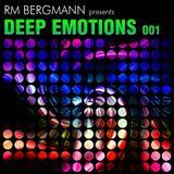 Deep Emotions 001