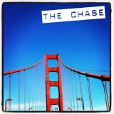 the Chase #10 ... the San Francisco sonic soul trip