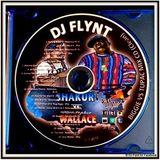 DJ FLYNT Biggie Tupac Tribute Mix for WRFG