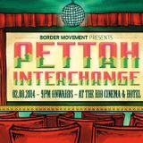 Pettah Interchange 2014, Hotel Stage, Rio Cinema, Colombo